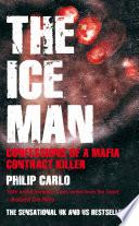 The Ice Man