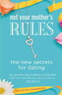 Not Your Mother's Rules