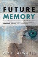Future Memory