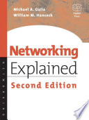 Networking Explained
