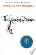 The Running Dream image