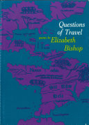 Pdf Questions of Travel Telecharger