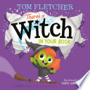 There s a Witch in Your Book Book PDF