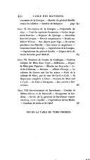 Histoire de la Campagne d'Espagne en 1823: y 2