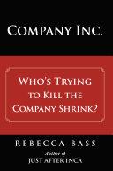 Company Inc.