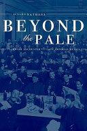 Beyond the Pale [Pdf/ePub] eBook