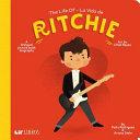 The Life of   La Vida de Ritchie