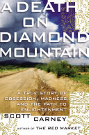 The Truth Is A Cave In The Black Mountains Pdf/ePub eBook