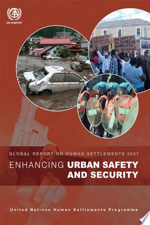 Download Enhancing Urban Safety and Security Books - RDFBooks