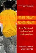 Streetsmart Schoolsmart