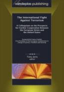 International Fight Against Terrorism