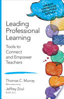 Leading Professional Learning