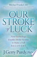 Our Stroke of Luck Book PDF