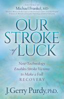 Our Stroke of Luck Pdf/ePub eBook