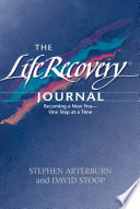 The Life Recovery Journal