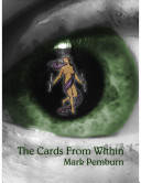 The Cards From Within