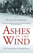 Ashes in the Wind ebook