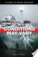 Conditions May Vary