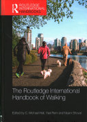 Pdf The Routledge International Handbook of Walking