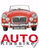 Auto-Klassiker