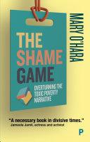 The Shame Game Pdf/ePub eBook