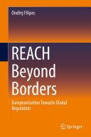 Pdf REACH Beyond Borders Telecharger