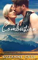 Combustion Pdf/ePub eBook