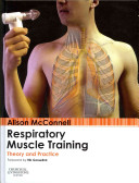 Respiratory Muscle Training Book
