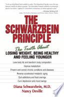 The Schwarzbein Principle Book PDF