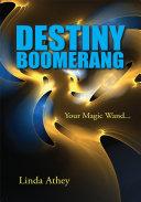 Destiny Boomerang ebook