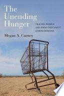 The Unending Hunger