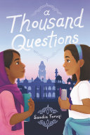 A Thousand Questions