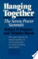Hanging Together Book PDF