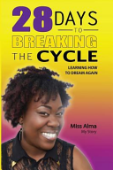 Pdf 28 Days to Breaking the Cycle