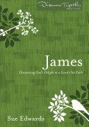 Pdf James