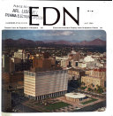 EDN, Electrical Design News