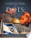 Connecting the Dots Book PDF