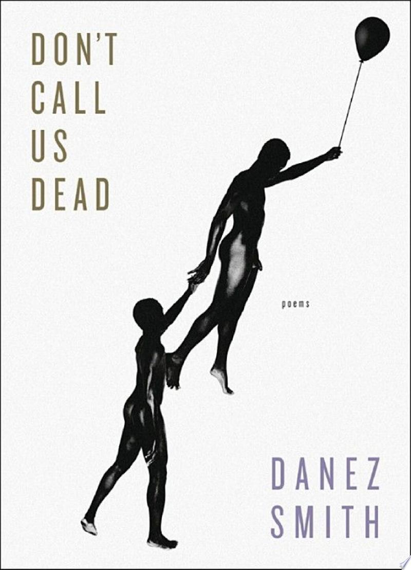 Don't Call Us Dead image