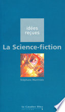 Science Fiction Literature Pdf [Pdf/ePub] eBook