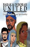Barak and Deborah United