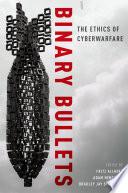 Binary Bullets Book