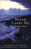 Pdf Water, Carry Me