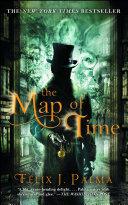 The Map of Time Pdf/ePub eBook
