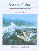 Sea And Cedar