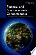 Financial And Macroeconomic Connectedness Book PDF