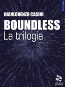 Boundless – La trilogia