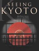 Seeing Kyoto