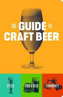 The Guide to Craft Beer