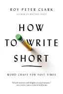 Pdf How to Write Short