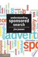 Understanding Sponsored Search